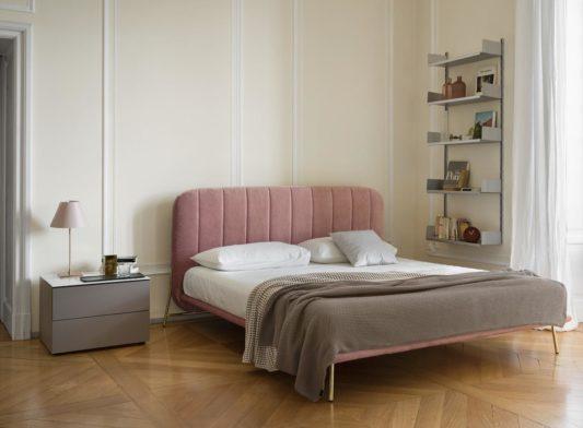 Кровать Le Marais фото 15