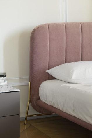 Кровать Le Marais фото 16
