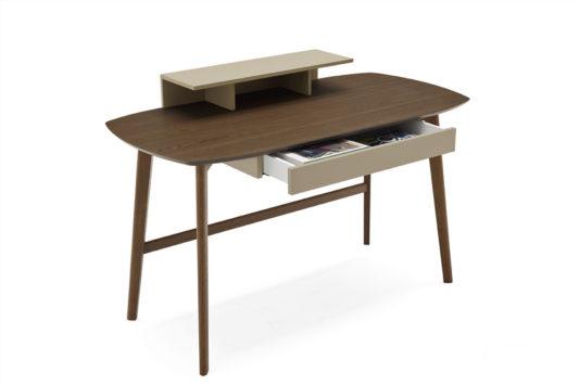 Письменный стол Match фото 2