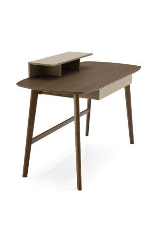 Письменный стол Match