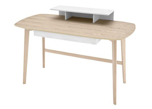 Письменный стол Match фото 1