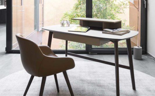 Письменный стол Match фото 7