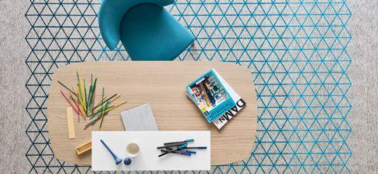 Письменный стол Match фото 5