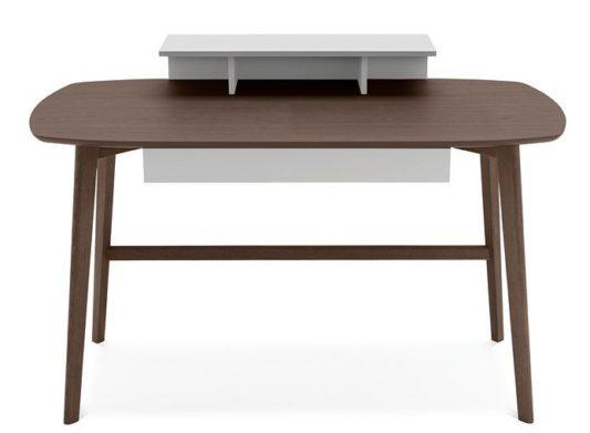 Письменный стол Match фото 3