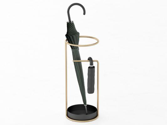 Подставка для зонтов Minimum фото 2