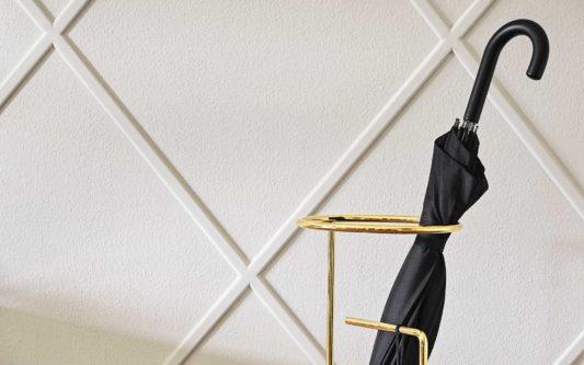 Подставка для зонтов Minimum фото 5