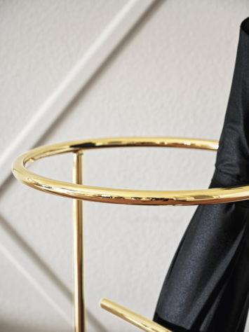 Подставка для зонтов Minimum фото 3