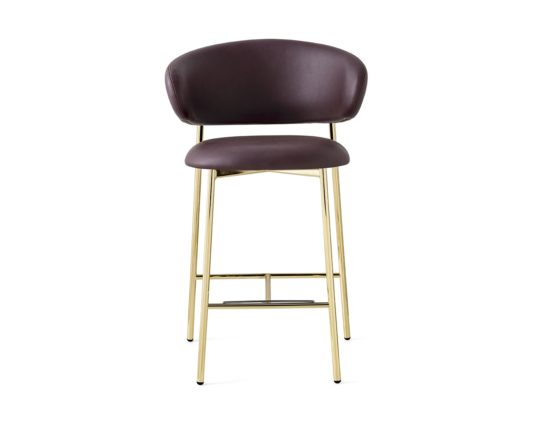 Барный стул Oleandro фото 4
