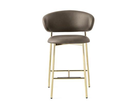 Барный стул Oleandro фото 2