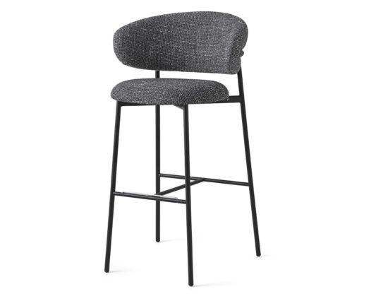 Барный стул Oleandro фото 1