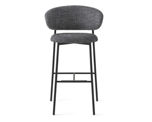 Барный стул Oleandro