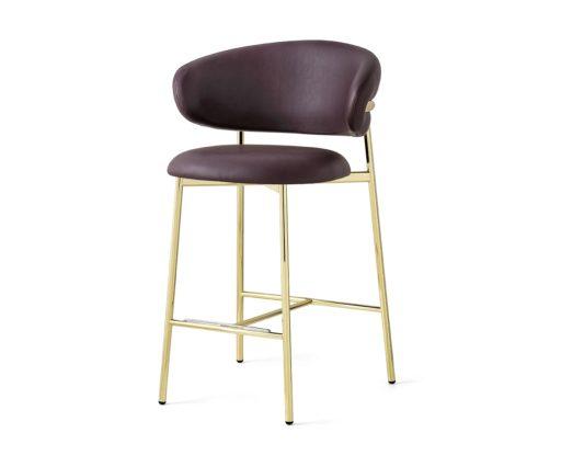 Барный стул Oleandro фото 3