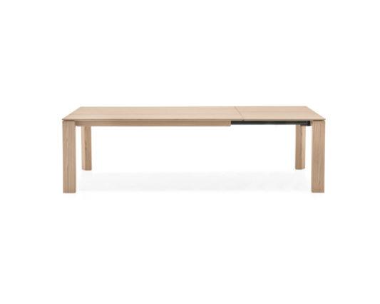 Раздвижной стол Omnia фото 2