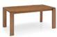 Раздвижной стол Omnia