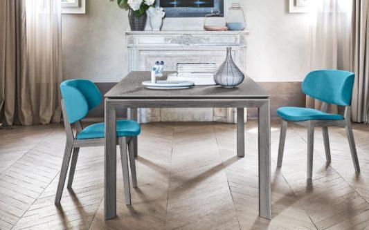Раздвижной стол Omnia фото 17