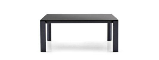 Раздвижной стол Omnia фото 4