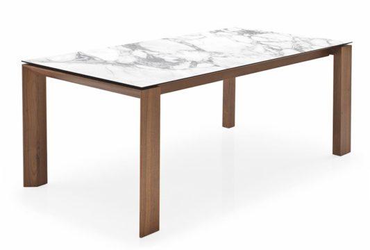 Раздвижной стол Omnia фото 5