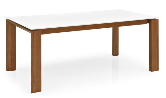 Раздвижной стол Omnia фото 1
