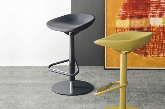 Барный стул Palm CS1827 фото 4