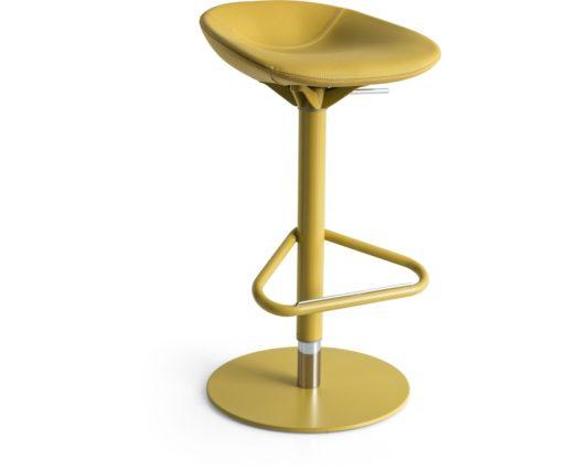 Барный стул Palm CS1827