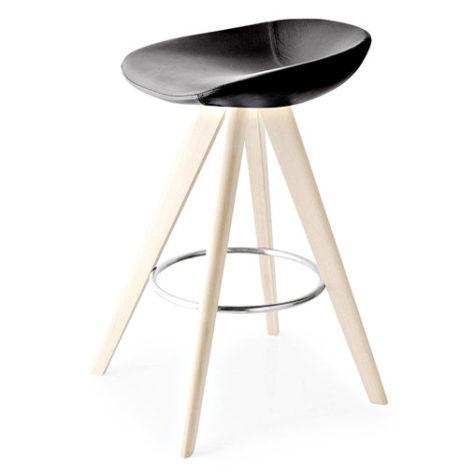 Полубарный стул Palm CS1811 фото 1