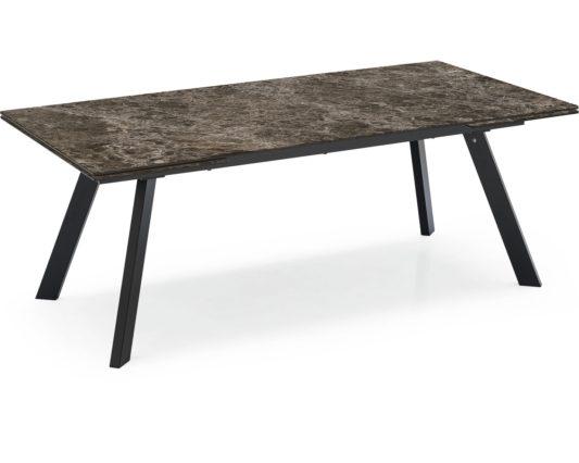 Раздвижной стол Ponente фото 2