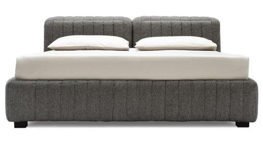 Кровать Portland