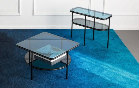 Журнальный столик Puro фото 7