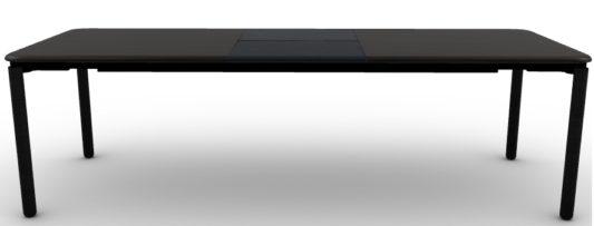 Раздвижной стол Spiga фото 1