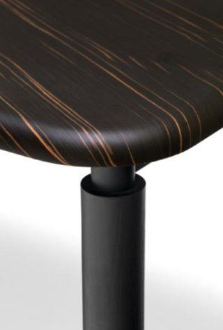 Раздвижной стол Spiga фото 2