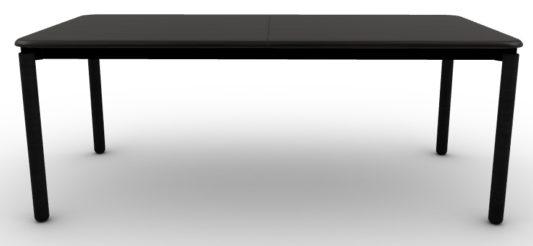 Раздвижной стол Spiga