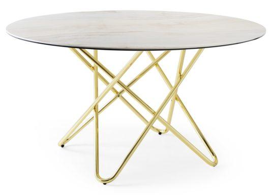 Круглый стол Stellar фото 1