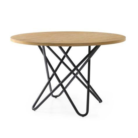 Круглый стол Stellar