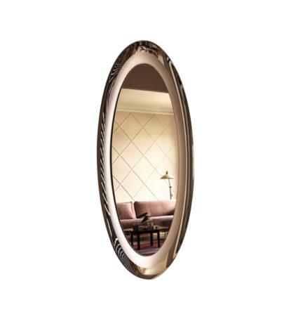 Зеркало Surface фото 4