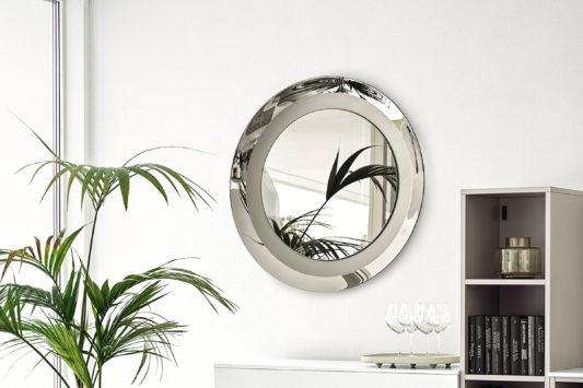 Зеркало Surface фото 2