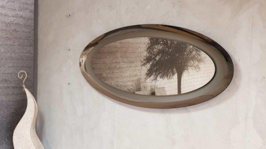 Зеркало Surface фото 7