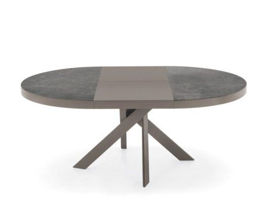 Раздвижной стол Tivoli фото 1