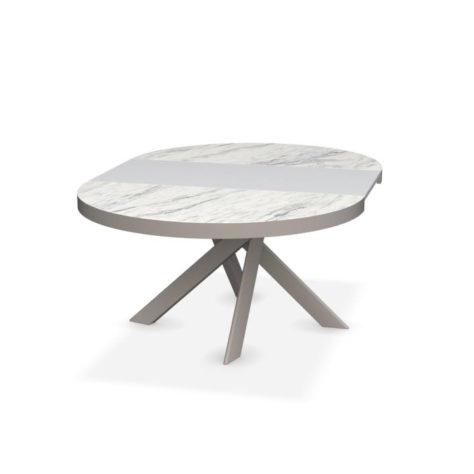 Раздвижной стол Tivoli фото 3