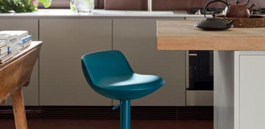 Барный стул Tulij фото 11