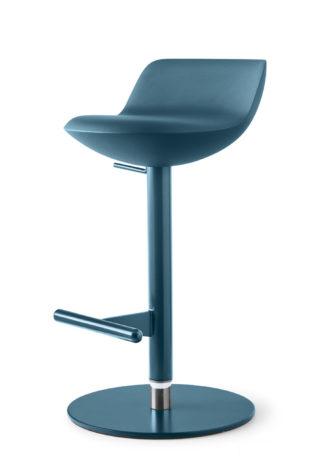 Барный стул Tulij фото 4