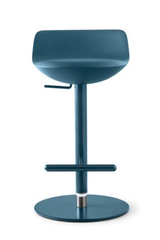 Барный стул Tulij фото 3
