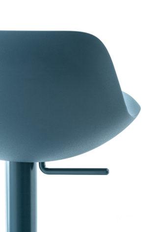 Барный стул Tulij фото 2