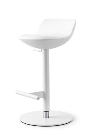 Барный стул Tulij фото 1