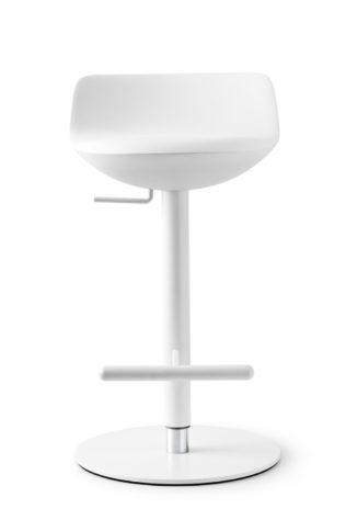 Барный стул Tulij