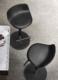 Барный стул Tulij фото 14