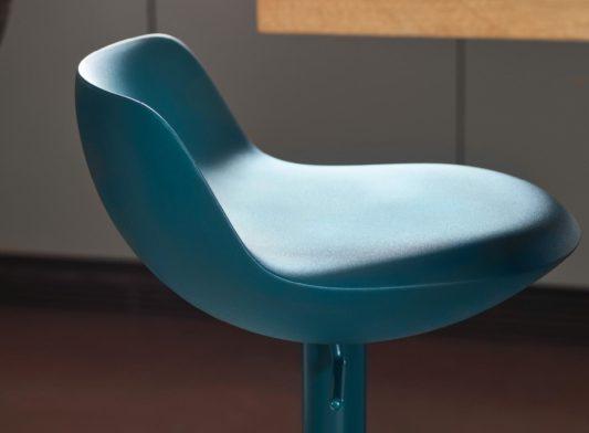 Барный стул Tulij фото 12