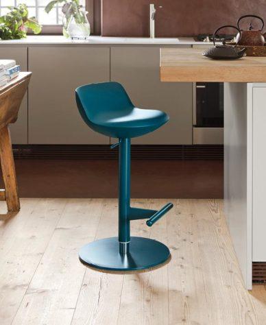 Барный стул Tulij фото 9