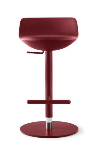 Барный стул Tulij фото 8