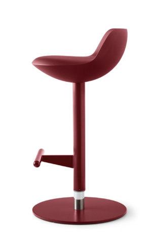 Барный стул Tulij фото 7