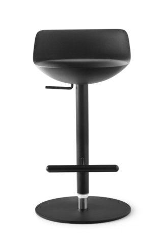 Барный стул Tulij фото 6